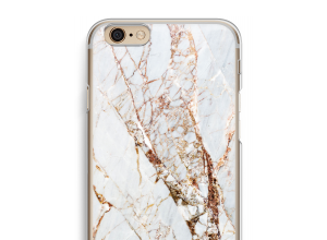 Pick a design for your iPhone 6 / 6S case