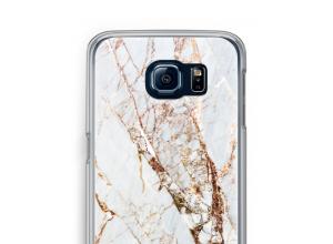 Wählen Sie ein Design für Ihr Galaxy S6 case