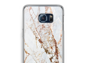Pick a design for your Galaxy S6 Edge Plus case