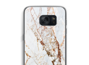 Pick a design for your Galaxy S7 case