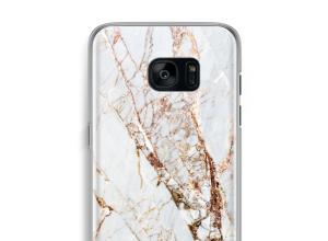 Wählen Sie ein Design für Ihr Galaxy S7 Edge case