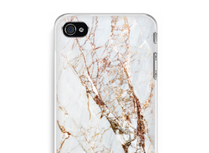 Pick a design for your iPhone 4 / 4S case