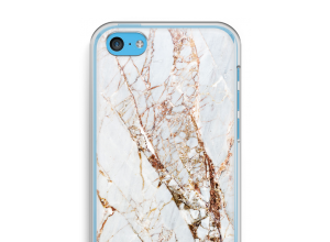 Pick a design for your iPhone 5c case