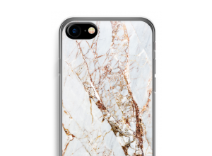 Pick a design for your iPhone 7 case