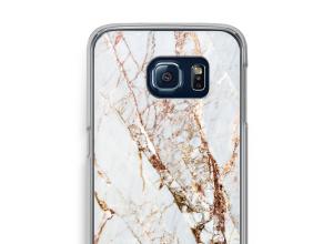 Wählen Sie ein Design für Ihr Galaxy S6 Edge case
