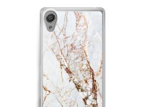 Pick a design for your Xperia XA case