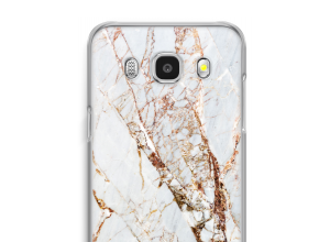 Pick a design for your Galaxy J7 (2016) case