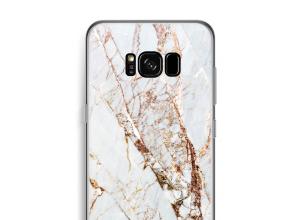 Wählen Sie ein Design für Ihr Galaxy S8 Plus case