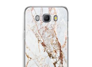 Wählen Sie ein Design für Ihr Galaxy J5 (2016) case