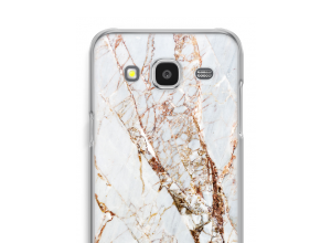 Pick a design for your Galaxy J7 (2015) case