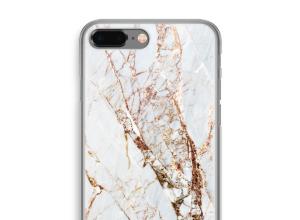 Wählen Sie ein Design für Ihr iPhone 8 Plus case
