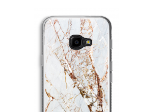 Pick a design for your Galaxy XCover 4 case