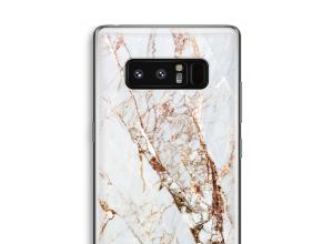 Wählen Sie ein Design für Ihr Galaxy Note 8 case
