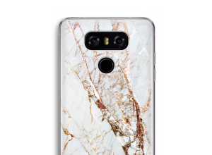 Pick a design for your G6 case
