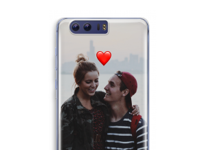 Create your own Honor 9 case