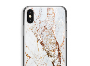 Pick a design for your iPhone X case