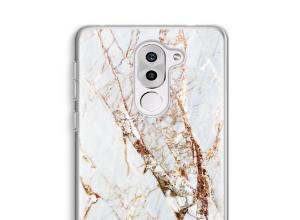 Wählen Sie ein Design für Ihr Honor 6X case
