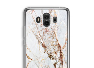 Pick a design for your Mate 10 case