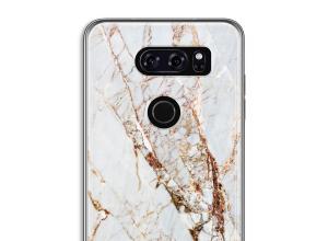 Pick a design for your V30 case