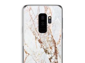 Wählen Sie ein Design für Ihr Galaxy S9 Plus case