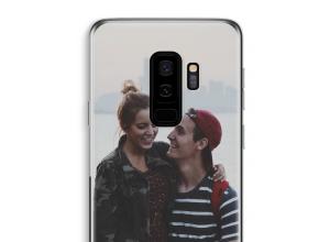 Erstellen Sie Ihr eigenes Galaxy S9 Plus case