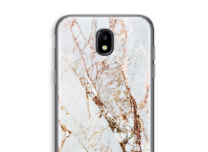Pick a design for your Galaxy J5 (2017) case