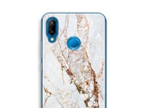Pick a design for your P20 Lite case