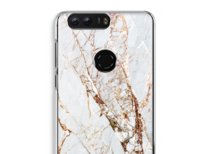 Pick a design for your Honor 8 case