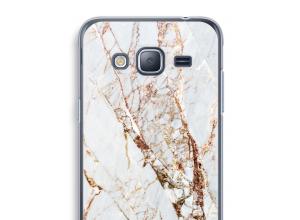 Wählen Sie ein Design für Ihr Galaxy J3 (2016) case