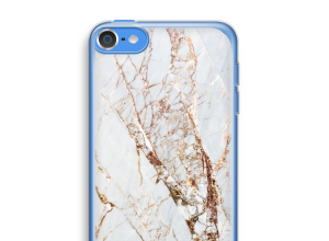 Pick a design for your iPod touch 5 case