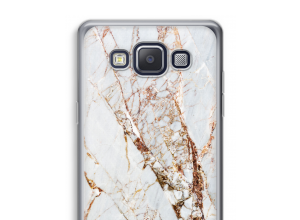 Pick a design for your Galaxy A5 (2015) case