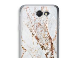 Pick a design for your Galaxy J7 Prime (2017) case