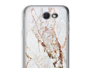 Wählen Sie ein Design für Ihr Galaxy J5 Prime (2017) case