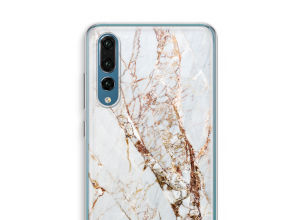 Pick a design for your P20 Pro case