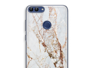 Pick a design for your P Smart (2018) case