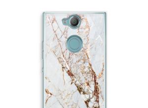 Pick a design for your Xperia XA2 case