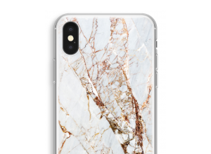 Pick a design for your iPhone XS case