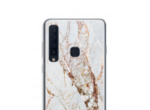 Wählen Sie ein Design für Ihr Galaxy A9 (2018) case