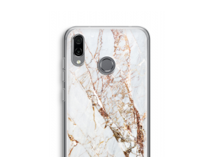 Pick a design for your Honor Play case