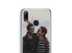 Create your own Honor 10 case