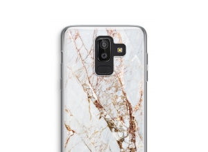 Pick a design for your Galaxy J8 (2018) case