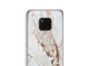 Pick a design for your Mate 20 Pro case