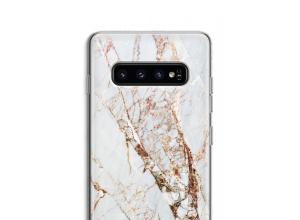 Wählen Sie ein Design für Ihr Galaxy S10 case