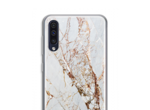 Pick a design for your Galaxy A50 case