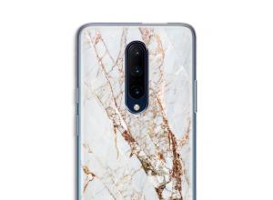 Wählen Sie ein Design für Ihr OnePlus 7 Pro case