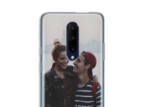 Erstellen Sie Ihr eigenes OnePlus 7 Pro case