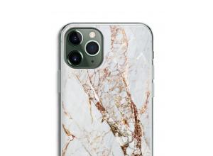 Wählen Sie ein Design für Ihr iPhone 11 Pro Max case