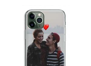 Erstellen Sie Ihr eigenes iPhone 11 Pro Max case