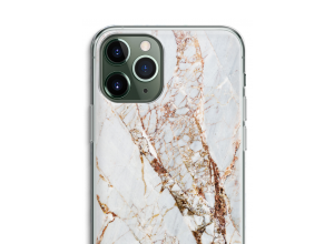 Pick a design for your iPhone 11 Pro case