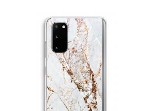 Wählen Sie ein Design für Ihr Galaxy S20 case